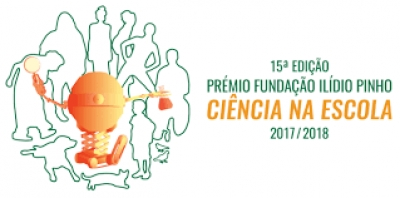 https://www.fundacaoip.pt/15a-edicao-20172018/